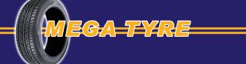MEGA-TYRE-BANDENSERVICE-wetteren-logo