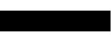 Mega Tyre Gmp Logo