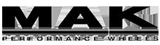 Mega Tyre Mak Logo