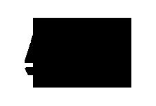 Mega Tyre Msw Logo