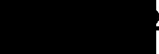 Megatyre Sparco Logo