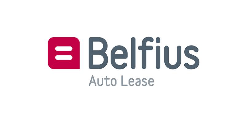 MEGA-TYRE-BANDENSERVICE-Belfius-logo