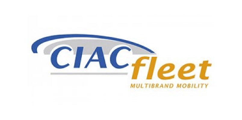 MEGA-TYRE-BANDENSERVICE-Ciac-fleet