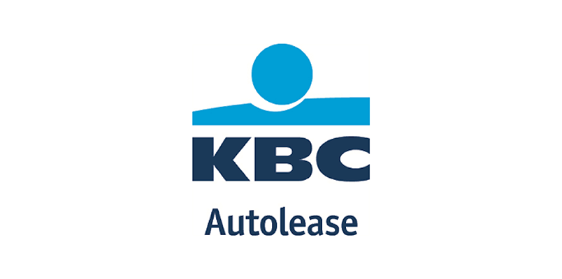 MEGA-TYRE-BANDENSERVICE-KBC-logo