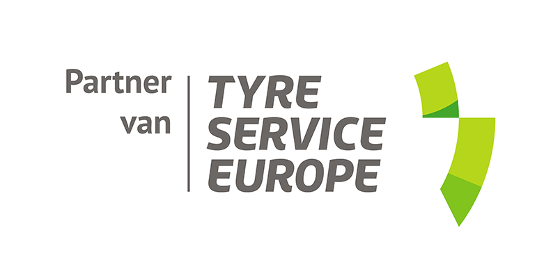 MEGA-TYRE-BANDENSERVICE-Tyre-Service-Europe