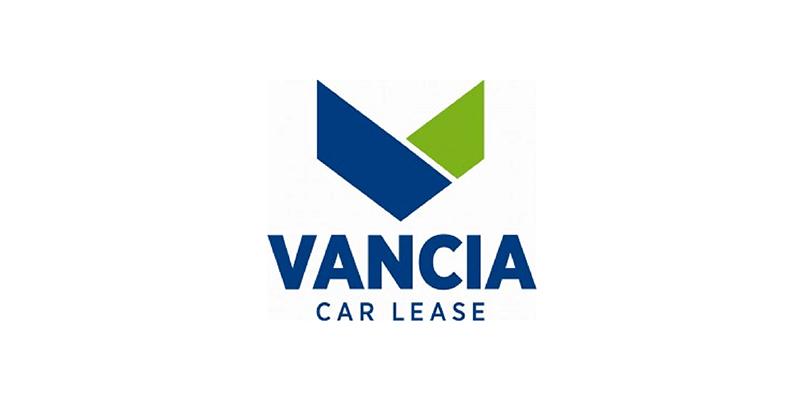 MEGA-TYRE-BANDENSERVICE-Vancia-logo